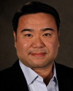 Gregory T. Chin