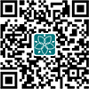 foot_code