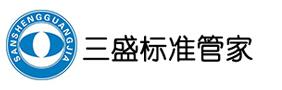 深圳嘉钰华网络科技有限公司-深圳网站SEO优化推广