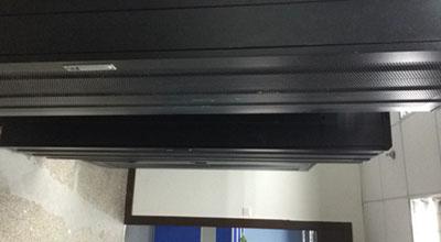 T20温度记录仪 报警器