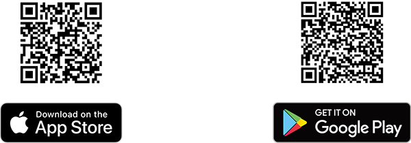 【新品资讯】轻松玩转好声音!黑科技新品HELIX WIFI CONTROL强势来袭