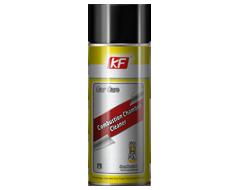 KF 燃烧室泡沫除碳剂