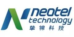 中国力量丨挚锦科技结合人工智能与工业应用,助力企业实现智能制造