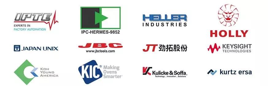 挚锦科技加入CFX联盟,并开始支持IPC CFX工业互联网协议