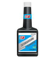 KF 柴油发动机内部清洁剂