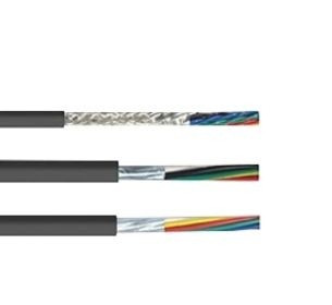 通信电源用光伏电缆