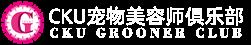 宠爱王国北京网络科技有限公司