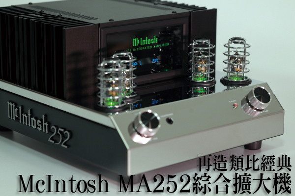 Ma252
