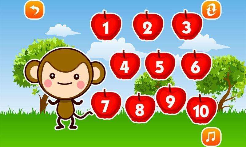 5个有关儿童安全的有趣的亲子游戏,家长们一定要看