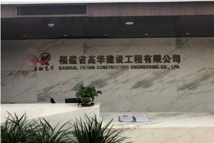 """高校""""Hadoop大数据开发工程师""""师资培训在上海开班"""