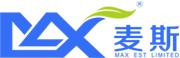 广州市麦斯环保科技有限公司