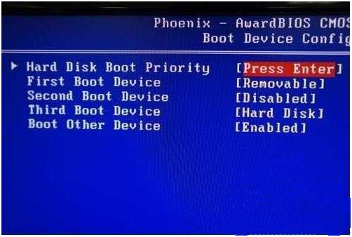 ICMAX 深度总结SSD固态硬盘不同接口及应用安装教程