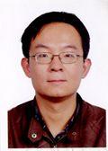 热烈欢迎叶波律师加入上海理德律师事务所!