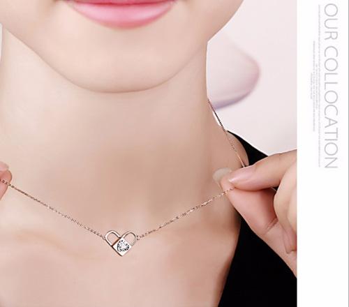 钻石不再闪亮涵生珠宝给你对症下药