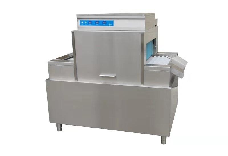GB-4000商用洗碗机