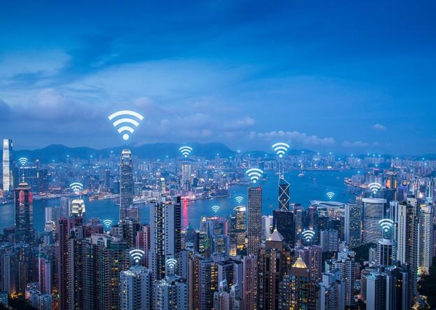 优科网络为其世界级合作伙伴计划新增四项分类