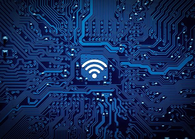 Ruckus SMB有线和无线解决方案,中小企业和智能住宅WiFi建设的福音
