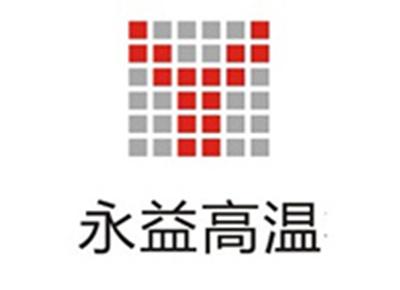 1-8月河南耐火原材料产量约1113.91万吨