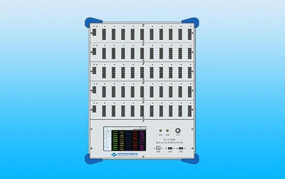 HP-JY1005M静态优发国际顶级在线应变测试分析系统