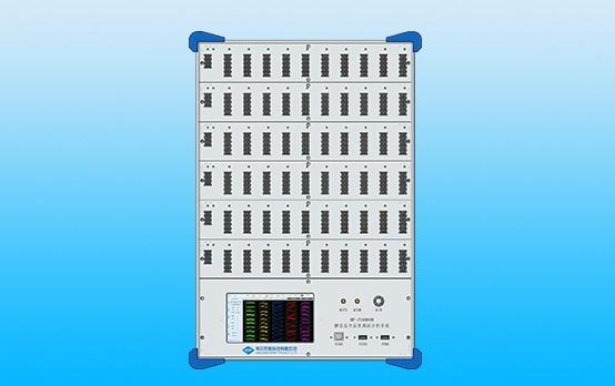 HP-JY1006M静态优发国际顶级在线应变测试分析系统