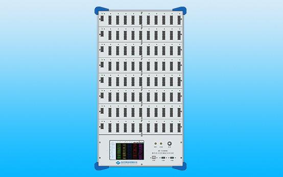 HP-JY1008M静态优发国际顶级在线应变测试分析系统