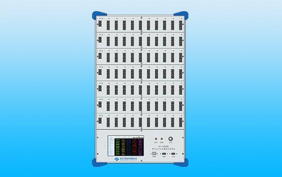 HP-JY1007M静态优发国际顶级在线应变测试分析系统