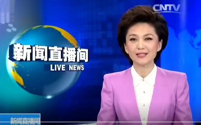 轻钢别墅:海南省人民政府办公厅关于大力发展装配式建筑