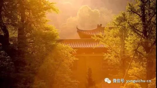 宁波市佛教代表团来云居山参访礼祖