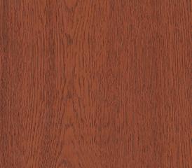 SM1009 Big oak