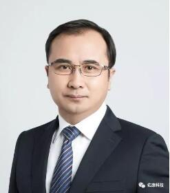"""祝贺同济医院王少刚教授荣获第二届""""国之名医·优秀风范""""称号"""