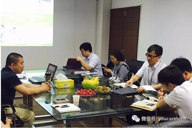 """热烈祝贺余虓博士入选第十批""""3551光谷人才计划"""""""