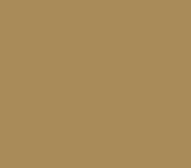 SM1022 Golden