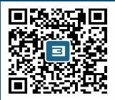 上海宽文是风软件有限公司
