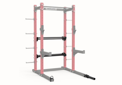 Flexible and versatile assembly