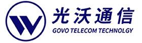 上海光沃通信科技有限公司