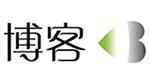 杭州博客汽车服务有限公司