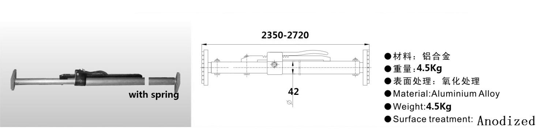KS133400