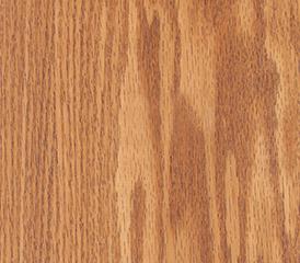 SM1033 Big oak