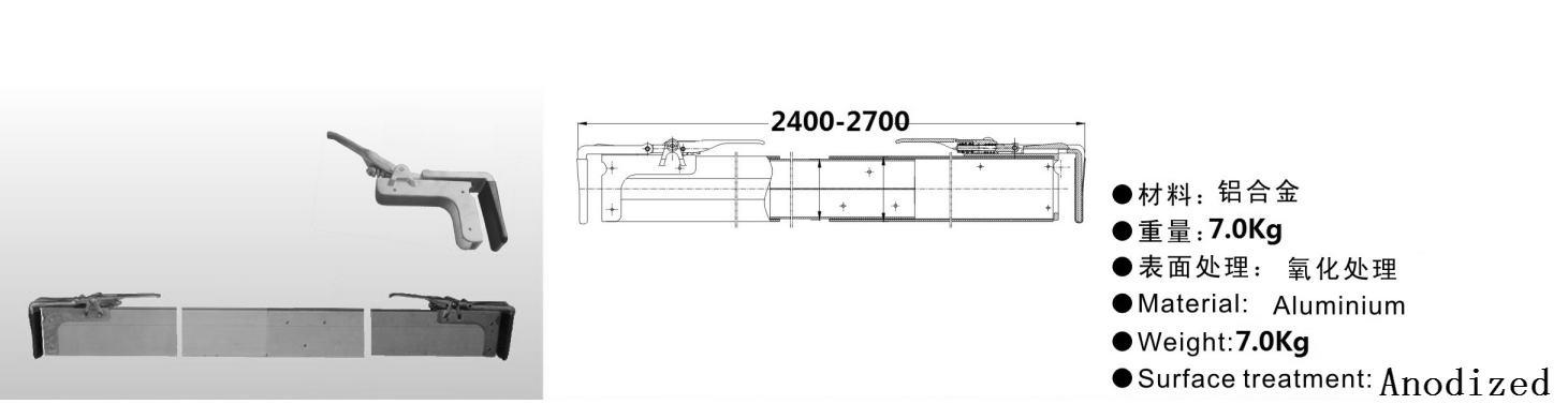 KS134010
