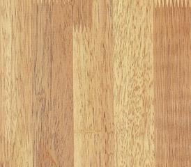 SM1031 White oak