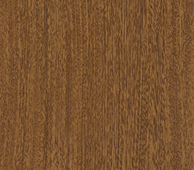 SM1053 Brown Sapele