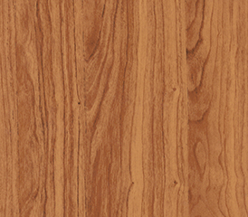 SM1054 Shallow walnut