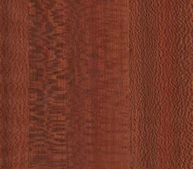SM1075 Pearl wood