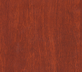 SM1077 Red wood