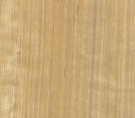SM1084 Small pine