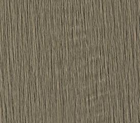 SM1096 Silver Oak