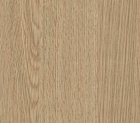 SM1099 yellow oak