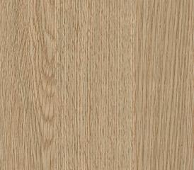 SM1099 yellow oak