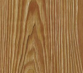 SM1101 pine