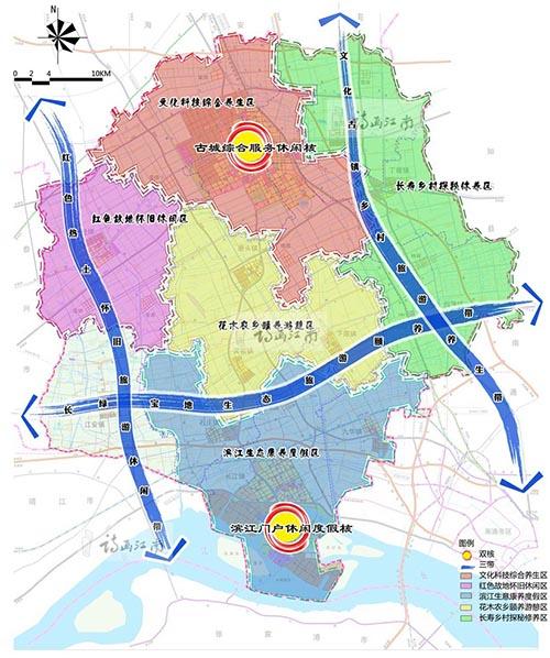 如皋市全域亿博团队全天实时计划发展总体规划及行动设计